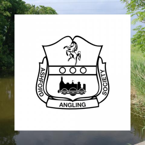 Ashford Angling Society