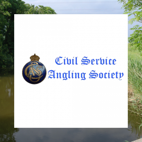 Civil Service Angling Society