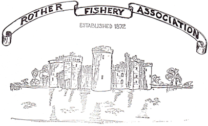 Rother Fishery Association