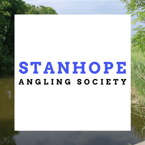 Stanhope Angling Society